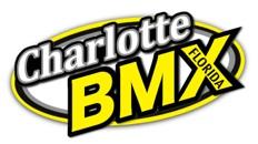 charlotte-bmx-logo.jpg